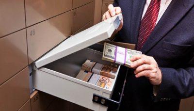 banka-kiralik-kasa-2019-hangi-bankalarda-kiralik-kasa-2019-kiralik-kasa-fiyatlari-2019