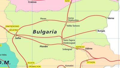 bulgar-sehir-nufuslari-bulgaristan-sehirleri-listesi-bulgaristan-sehir