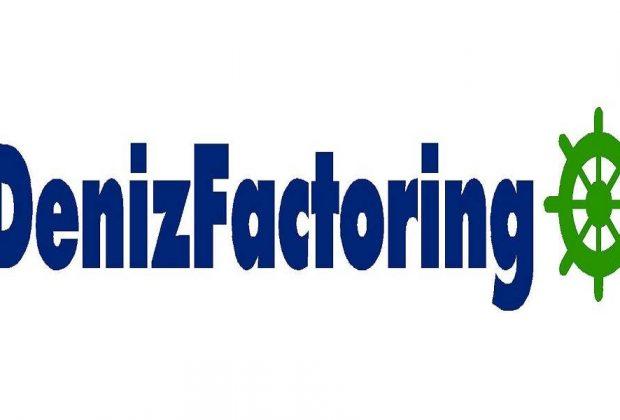deniz-faktoring-oranlari-deniz-faktoring-cek-deniz-faktoring-indir-deniz-faktoring-is-ilanlari-deniz-faktoring-cek-hesaplama-deniz-faktoring-sikayet-deniz-faktoring-cek-gonder-deniz-faktoring-muhasebe