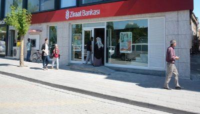 ziraat-kredi-karti-basvuru-ziraat-bankasi-kredi-karti-basvurusu-2019-ziraat-kredi-karti-borc-2019-ziraat-kredi-karti-borc-basvuru-2019