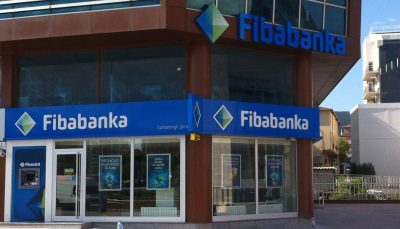 fibabanka-para-transfer