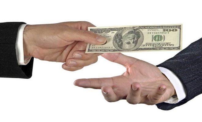 finansman-sirketleri-tanimi-finansman-sirketleri-listesi-tum-finansman-sirketleri-finansman-sirketleri-basvuru-finansman-sirketleri-tel-finansman-sirketleri-adres