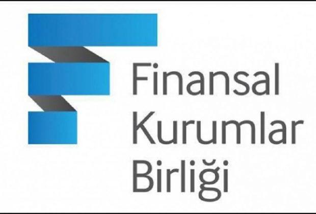 fkb-nedir-finansal-kurumlar-birligi-nedir-fkb-ne-demek-fkb-acilimi-nedir-fkb-anlami-fkb-statusu-finansal-kurumlar-birligi-statusu-fkb-is-ilani-finansal-kurumlar-birligi-is-ilani
