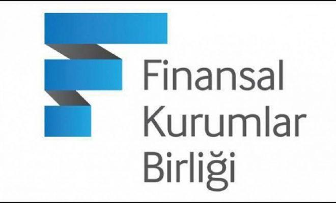 fkb-nedir-fkb-uyesi-sirketler-listesi-2020-finansal-kurumlar-birligi-nedir-fkb-ne-demek-fkb-acilimi-nedir-fkb-anlami-fkb-statusu-finansal-kurumlar-birligi-statusu-fkb-is-ilani-finansal-kurumlar-birligi-is-ilani