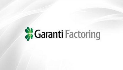 garanti-faktoring-kap-garanti-faktoring-hisse