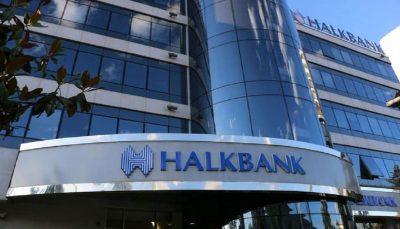 halkbank-kredi-karti-borc-kapatma-kredisi
