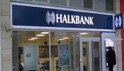 halk-bankasi-personel-alacak-2019-halkbank-personel-alacak-2019-halkbank-personel-alim-ilani-2019