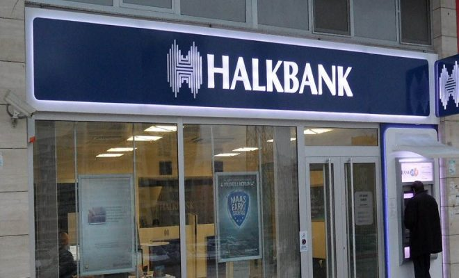 halkbank-esnaf-kredi-karti-halk-bankasi-esnaf-kredi-karti-halk-bankasi-esnaf-kart-halkbank-kobi-kart-halk-bankasi-kobi