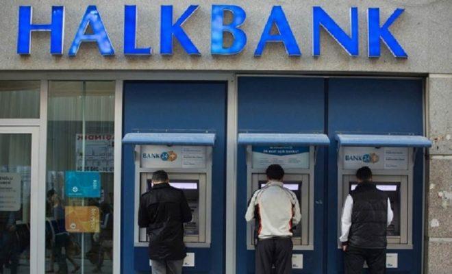 halkbank-esnaf-kredisi-2019-halk-bankasi-esnafa-kredi-2019-erdogan-halk-bankasi-kredi-2019