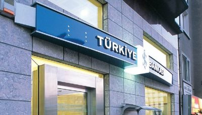 is-bankasi-altin-gunleri-2019-is-bankasi-altin-gunu-2019
