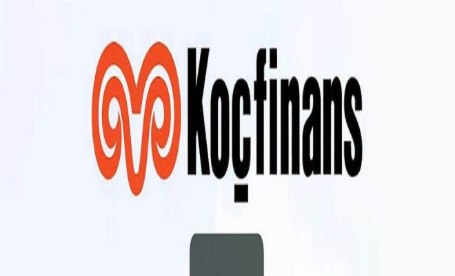 kocfinans-subeleri-kocfinans-musteri-hizmetleri-koc-finans-sube-koc-finans-antalya-subeleri-koc-finans-ankara-subeleri-koc-finans-kimin-koc-finans-izmir-subeleri-koc-finans-tel-koc-finans-ulasim