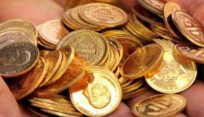 kuveyt-turk-altin-hesabi-yorumlari-kuveyt-turk-altin-hesabi-isletim-ucreti