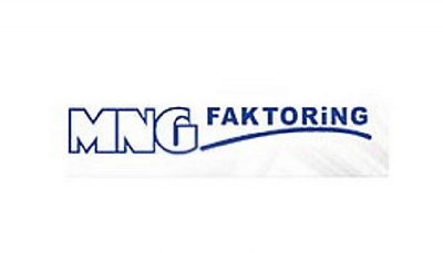 mng-faktoring-denetim-raporu-mng-faktoring-haberleri