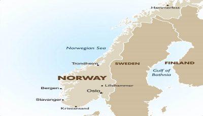 norvec-nufusu-2019-norvecte-kac-turk-var-2019-norvec-turk-nufusu-2019-norvec-sehirleri-nufuslari-2019-norvec-sehir-nufuslari