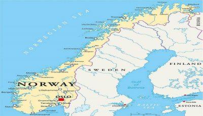 norvecte-yasam-norvecteki-turkler-norvecteki-kurtler-norvec-gocmen