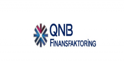qnb-finans-faktoring-bono-qnb-finans-faktoring-kredi