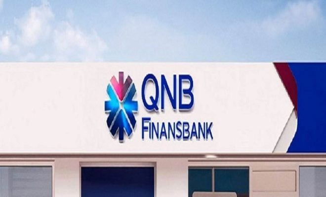 qnb-finansbank-altin-hesabi-2019-qnb-finansbank-vadeli-altin-hesabi-2019-qnb-finansbank-altin-hesabi-actirma