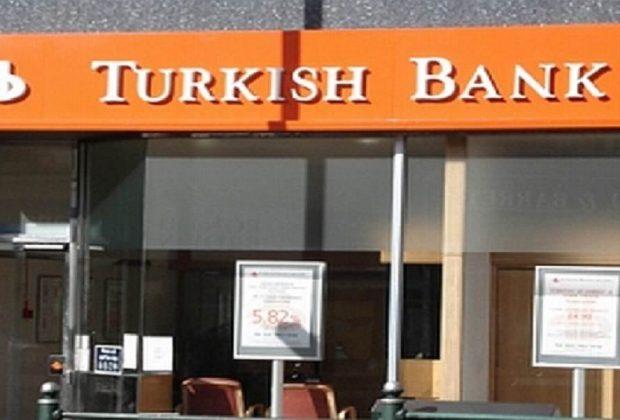 Turkish Bank çalışma saatleri, Turkish Bank çalışma günleri hakkında bilgi için buraya göz atabilirsiniz.
