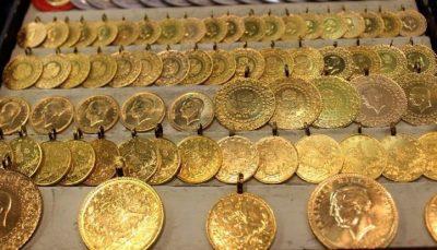 turkiye-finans-altin-hesabi-caiz-mi