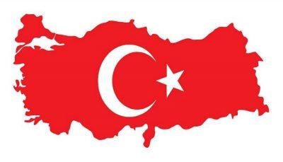 turkiye-yillara-gore-kisi-basina-dusen-milli-gelir-yillara-gore-milli-gelir