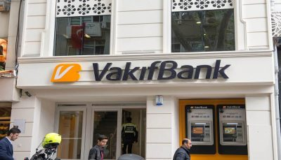 vakifbank-altin-hesabi-2019-vakifbank-vadeli-altin-hesabi-2019
