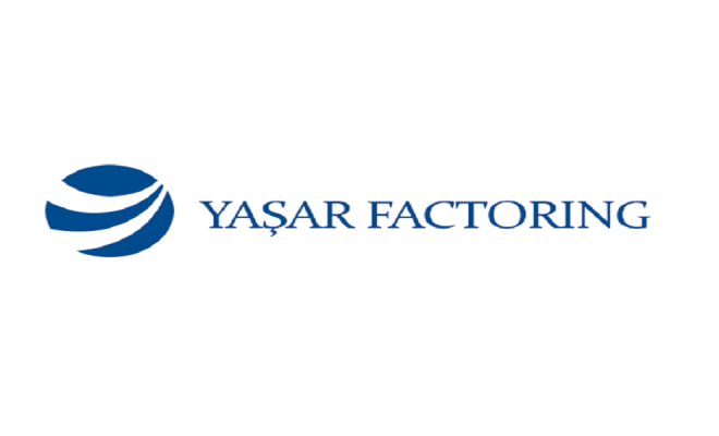 yasar-factoring-sube-yasar-factoring-cek-yasar-factoring-subeleri-yasar-factoring-para-yasar-factoring-nerede-yasar-factoring-ne-demek