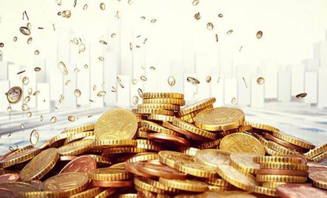 akbank-vadeli-altin-hesabi-hesaplama-akbank-altin-gunleri