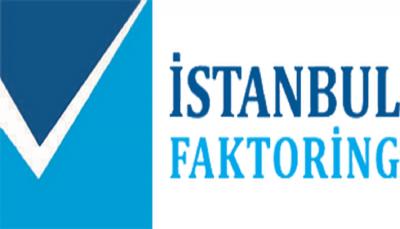 istanbul-faktoring-genel-muduru-istanbul-faktoring-sirketleri