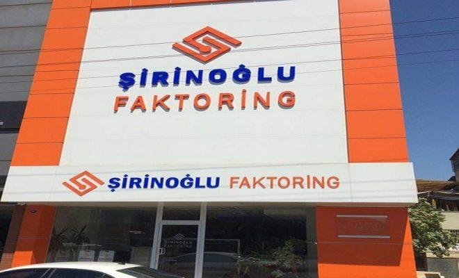 sirinoglu-faktoring-gebze-sirinoglu-faktoring-konya-sirinoglu-faktoring-bodrum