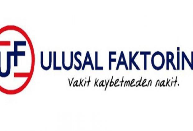 ulusal-faktoring-kimin-ulusal-faktoring-yonetim-kurulu