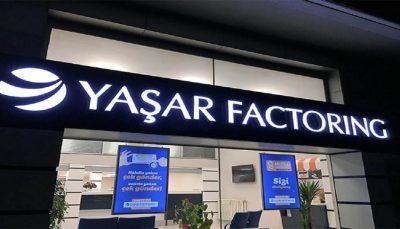 yasar-faktoring-kimin-yasar-faktoring-is-ilanlari