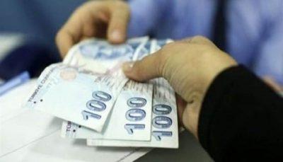 bankalarin-guncel-ihtiyac-kredisi-faiz-oranlari
