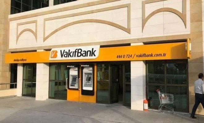vakifbank-kredi-faiz-oranlari