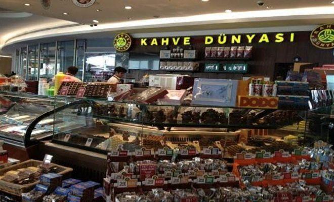 kahve-dunyasi-dubai