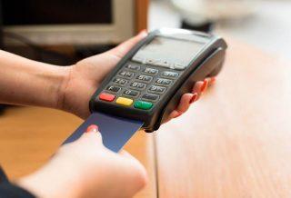 kredi-karti-komisyon-orani