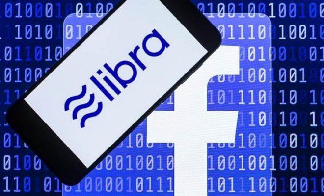 facebook-kripto-para-libra-facebook-parasi