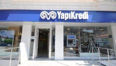 yapi-kredi-mobil-kredi