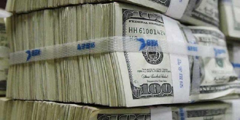 Dolar yorum 2020