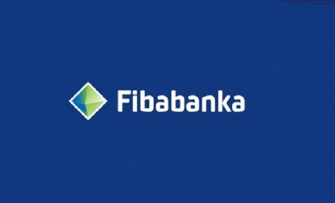 fibabanka-tarim-kredisi-basvurusu-fibabanka-arazi-kredi-fibabanka-traktor-kredi