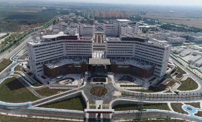 sehir-hastanesi