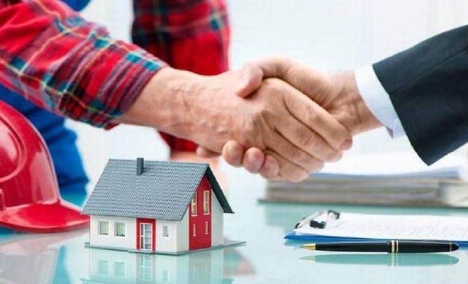 garanti-mortgage-faiz-orani