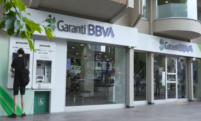 garanti-ciftci-kredileri-garanti-tarim-kredi-garanti-hayvancilik-kredi-garanti-ciftci-kredi