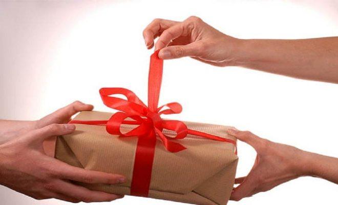 kadinlara-ne-hediye-alinir
