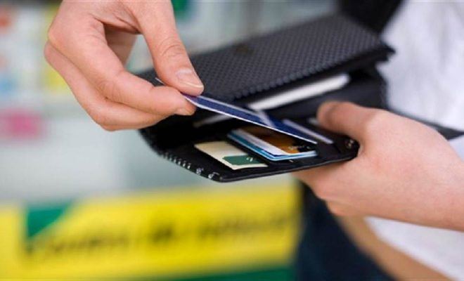 esnaf-kredi-karti