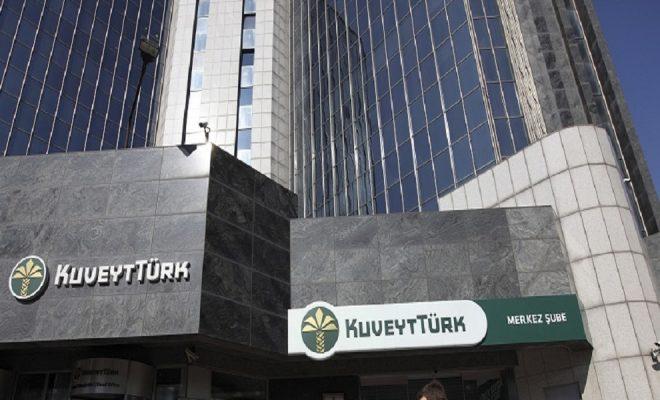 kuveyt-turk-tasit-finasmani-basvuru-kuveyt-turk-arac-kredisi-hesaplama