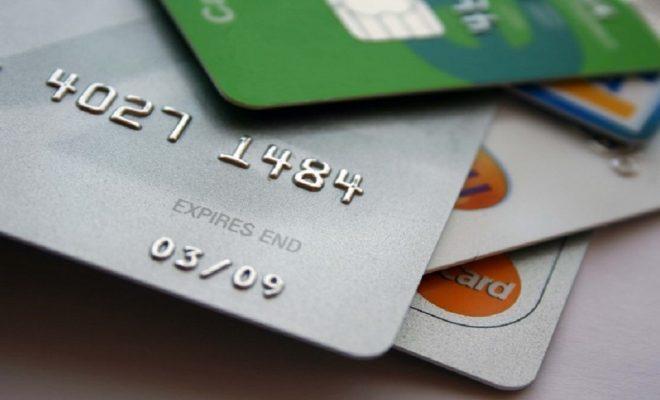 ogrenciye-kredi-karti-veren-bankalar-ve-limitleri-2020-2020-ogrenci-kredi-karti-basvuru-ogrenci-kredi-karti-limit-2020