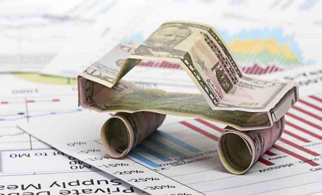 uygun-tasit-kredisi-katilim-bankalarindan