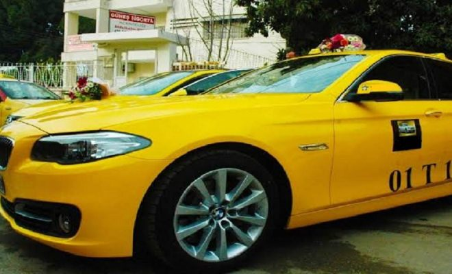 adana-taksi-telefon-adana-taksi-tel