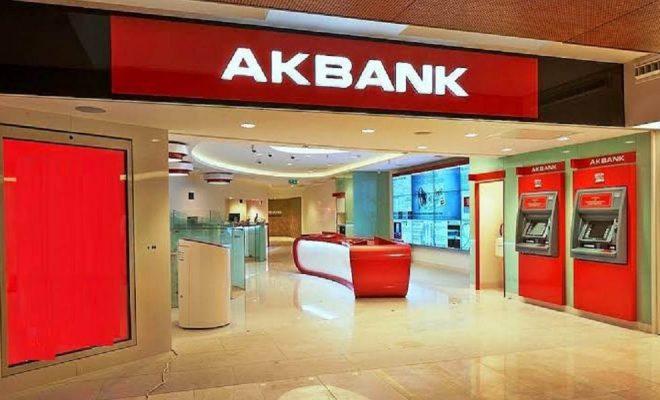 akbank-is-ilan