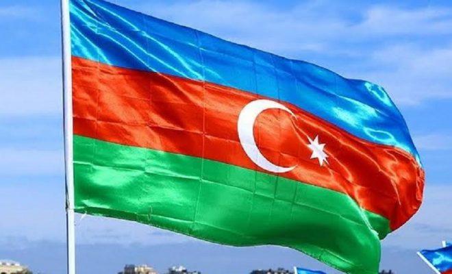 azerbaycan-2020-asgari-ucret-azerbaycan-maaslar